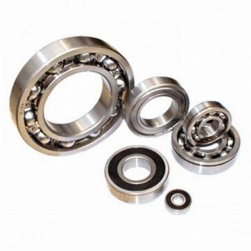 Jlm813049/Jlm813010 Taper Roller Bearing