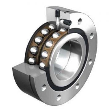 1.181 Inch | 30 Millimeter x 3.15 Inch | 80 Millimeter x 1.102 Inch | 28 Millimeter  TIMKEN MMF530BS80PP DM Super high-speed angular contact ball bearings