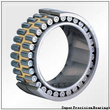 35 mm x 55 mm x 10 mm  SKF 71907 ACE/HCP4A Super-precision bearings