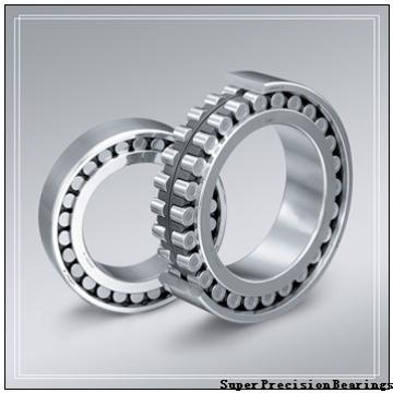 BARDEN C10M6HE Super-precision bearings
