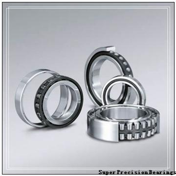 65 mm x 100 mm x 18 mm  SKF 7013 CB/HCP4A Super-precision bearings