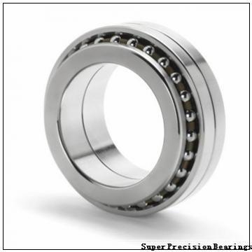 NSK 17TAC  47B Super-precision bearings