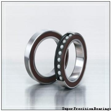 SKF FBSA 206/QFC Super-precision bearings
