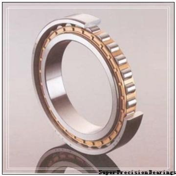 "SKF ""71807 ACD/P4"" Super-precision bearings"