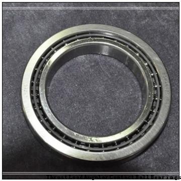 BARDEN HC7020E.T.P4S Thrust Load Angular Contact Ball Bearings
