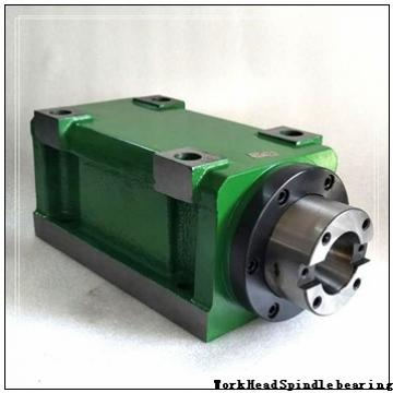 """BARDEN """"XCB71906C.T.P4S"""" Work Head Spindle bearing"""