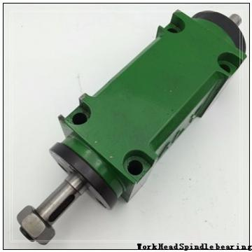 """BARDEN """"HC71907E.T.P4S"""" Work Head Spindle bearing"""