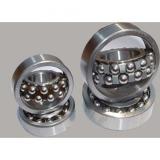 Rexroth A11VLO series A11VLO60 A11VLO145 A11VLO190 Axial Piston Variable Displacement Pump