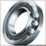 "BARDEN ""HS7006C.T.P4S"" Standard angular contact ball bearing"