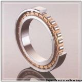 "BARDEN ""HCB71805E.TPA.P4"" Super-precision bearings"