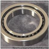 BARDEN 234436M.SP Thrust Load Angular Contact Ball Bearings