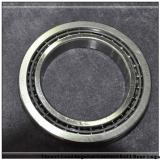 BARDEN 1902HE Thrust Load Angular Contact Ball Bearings
