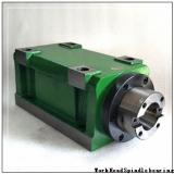 BARDEN 7603045TVP Work Head Spindle bearing